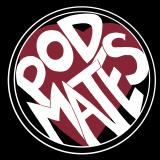 The PodMates Podcast
