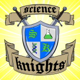 Science Knights