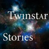 Twinstar Stories