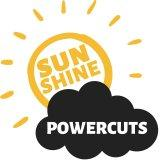 Sunshine & PowerCuts - [em]Powered by Nature