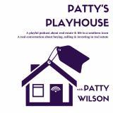 Patty's Playhouse Media