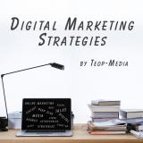 Digital Marketing Strategies - Social Media Marketing | Content Strategy | Businesss | Motivation