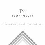Teop Media