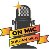 On Mic with Jordan Rich Podcast