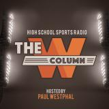 The W Column