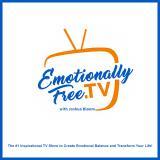 EmotionallyFree.TV