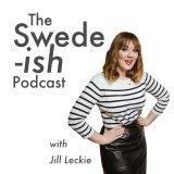 Surviving Sweden with Kids