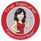 The Natural Networker with Jill Merriman | Networking - Finance - Sales for Your Business