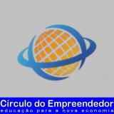 Círculo do Empreendedor, Educação para a nova Economia