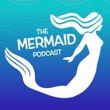 Cinderly's Mermaid Podcast