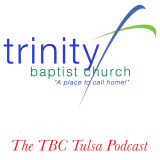 The TBC Tulsa Podcast