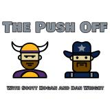 The Push Off