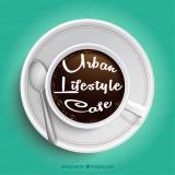 Urban Lifestyle Cafe