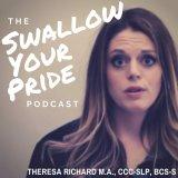 Swallow Your Pride