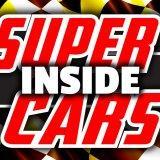 Inside Supercars Podcast