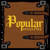 Popular Apocrypha
