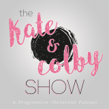 The Kate and Colby Show