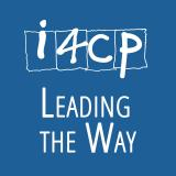 i4cp Leading the Way
