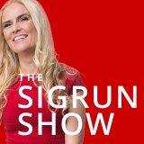 The SIGRUN Show: Mindset | Marketing | Masterminds | MBA | Online Business | Female Entrepreneurs