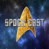 Spockcast Podcast