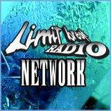 Limit Break Radio Network