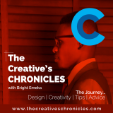 thecreativeschronicles