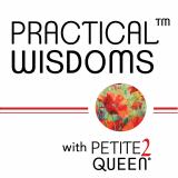 Practical Wisdoms