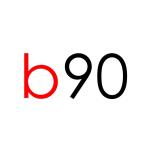Bienvenido a los 90 – Darwinians Radio Bike