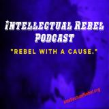 Intellectual Rebel