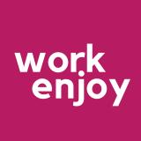 Workenjoy: El futuro del trabajo