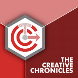 The Creative Chronicles Podcast
