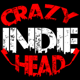 Crazy Indie Head Podcast