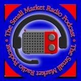 The Small Market Radio Podcast