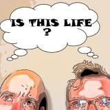 Is This Life? Podcast