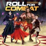 Roll For Combat