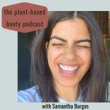 Feel Better Naked Podcast - Fitness | Plant Based | Fat Loss | Wellness