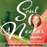 Soul Nectar Show Podcast – Soul Nectar Show