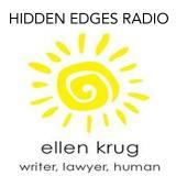 Hidden Edges Radio - AM950 The Progressive Voice of Minnesota