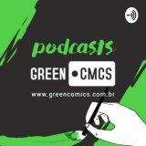 GreenCast