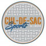 The Cul-de-Sac Sports Network