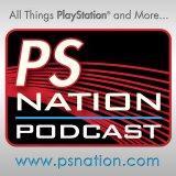 PlayStation Nation Podcast