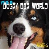 It's A Doggy Dog World - All about dogs as pets & caring for your pet dog, - Pets & Animals on Pet L
