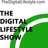 The Digital Lifestyle.com