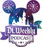 DLWeekly Podcast - Disneyland News and Information