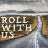 Roll With Us