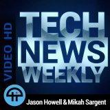 Tech News Weekly (Video-LO)