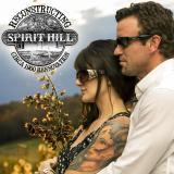 Yanasa Ama Ranch: Spirit Hill
