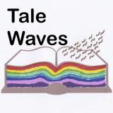 Tale Waves