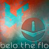 Belo the Flo