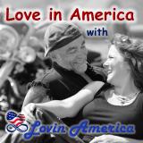 Love in America with Lovin America